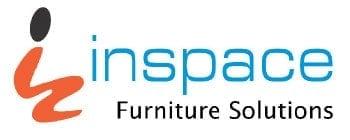 Inspace Healthcare Furniture